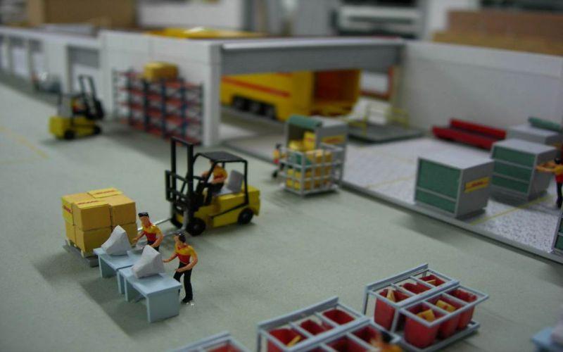Industrial-Model.jpg