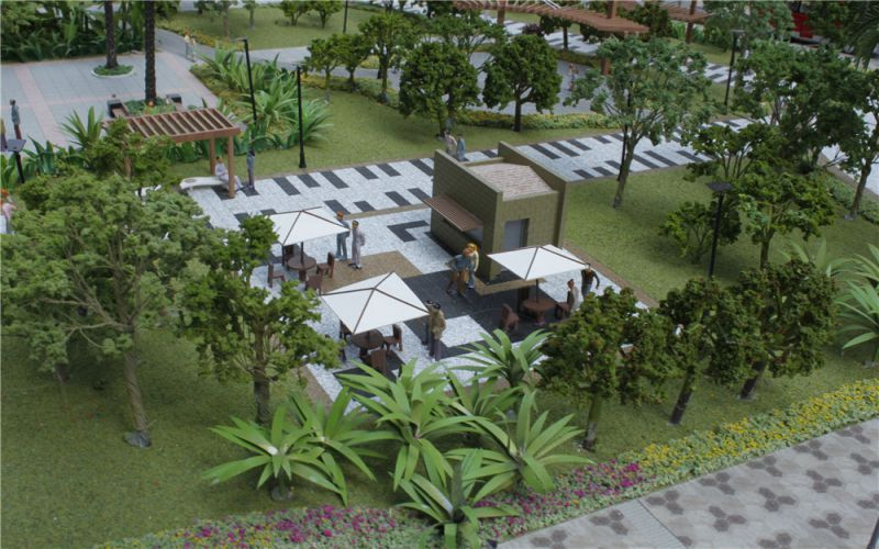 Landscape-Model-1.jpg