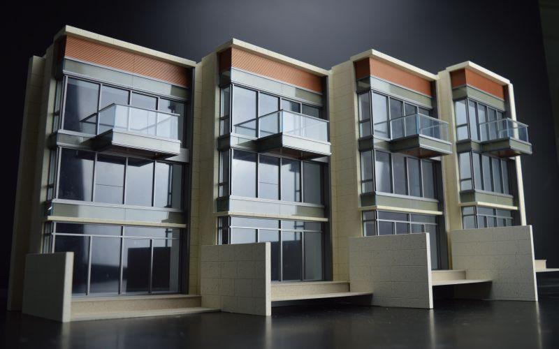 Residential-Building-Model.jpg