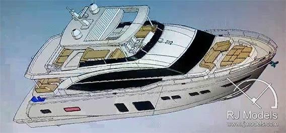 ship002