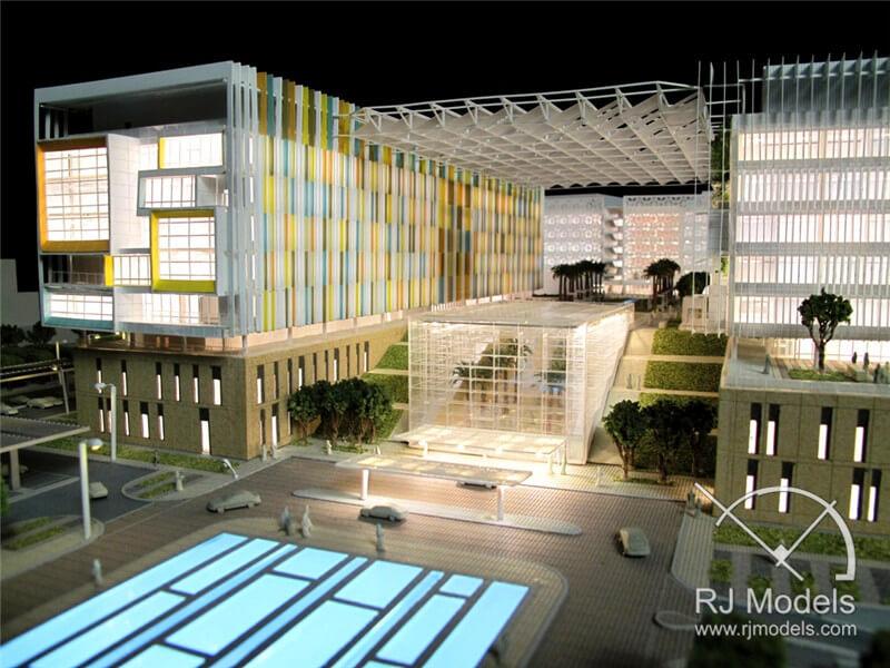 1.-Shaikh-Khalifa-Medical-City-Model-in-Abu-Dhabi-6-1.jpg