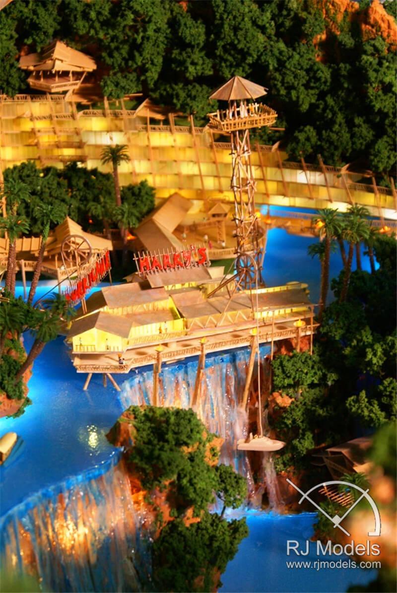 7.-Sentosa-Theme-Park-Model-in-Singapore-3-2.jpg