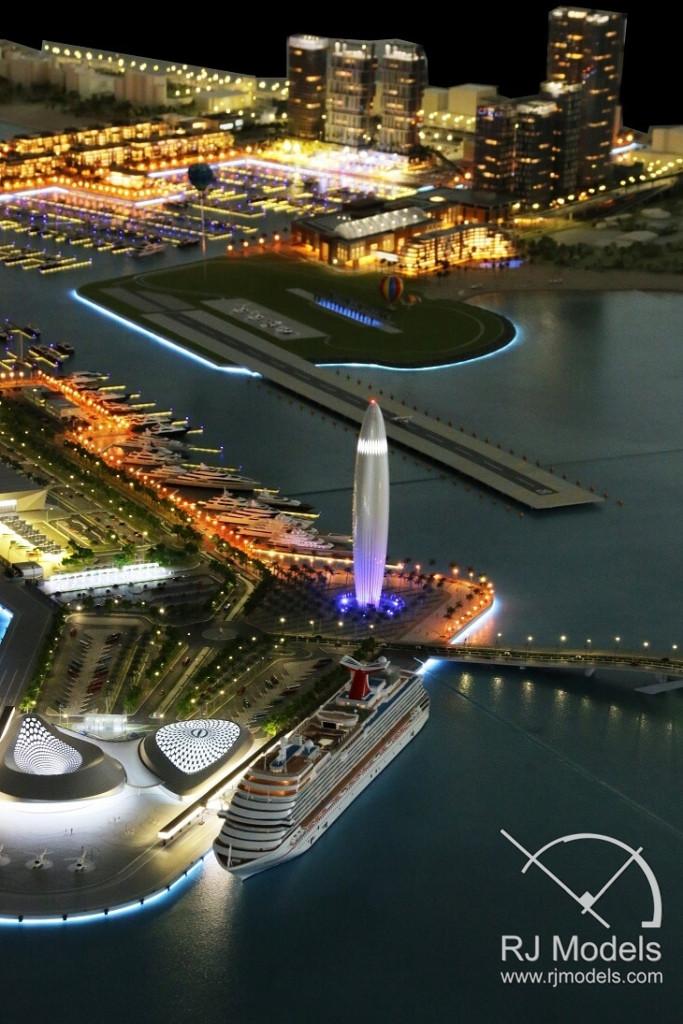 Dubai-Habour-Cruise-Model-683x1024.jpg
