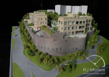 7.-Gough-Hill-Villa-Model.jpg