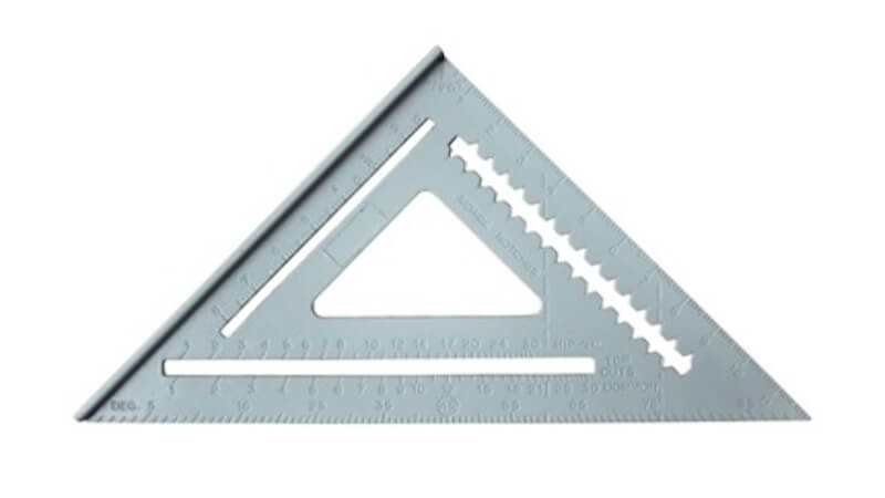 Tools for Architectural Model Making
