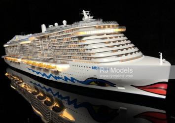 Cruise Model