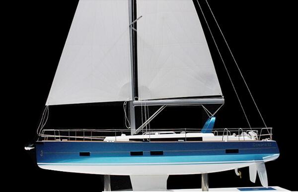 5. Beneteau ocean 55 (1)