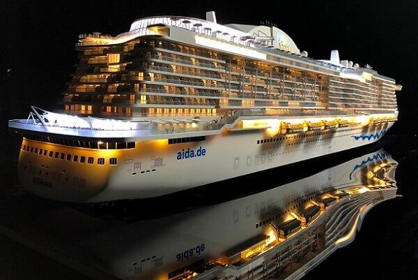 AIDAnova Cruise 1-150-4 (5)