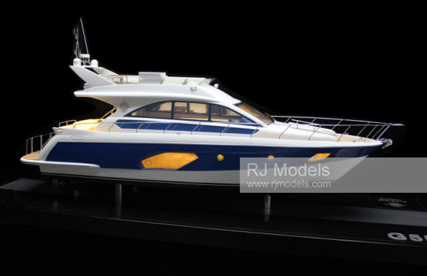 8.GLORIOUS YACHTS 55 (6)