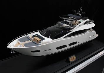 4-motor-boat