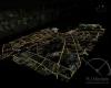 Doha City Planning Model (1)