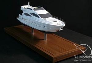 ship004
