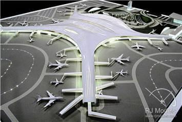 15.Bengaluru-Kempegowda-International-Airport-Model-Terminal-2-in-India