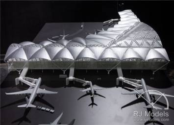 28.-Shang-Hai-Pudong-Airport-Satellite-Model-Terminal-1-300