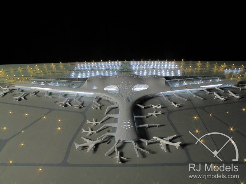 34.-Nam-Ling-Airport-China-1-2000-A-2