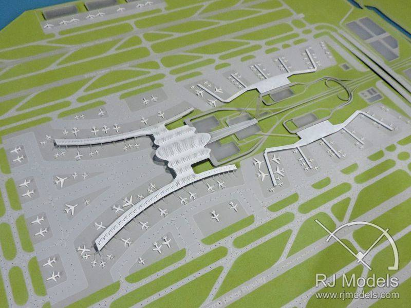36.-Aecom_Manila-Airport-T31-3500-1