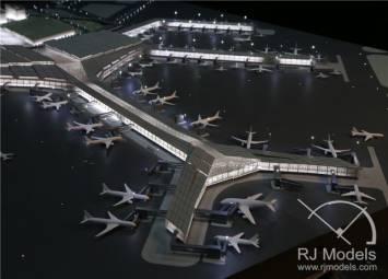 40.-Aedas-Airport-Chengdu-1-600-6