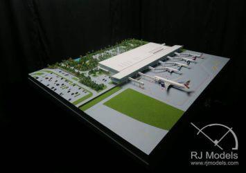 43.-Bermuda-airport-final-completed-photos-1-200.jpg