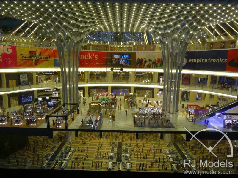47.-Dubai-Airport-14-355