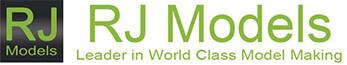 rjmodels-logo-1