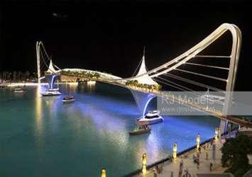 Bridge+CivicModels